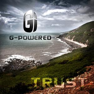 G-Powered Trust Album 2010